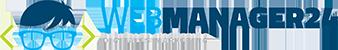 Webmanager24 - Webentwicklung & Digitales Marketig